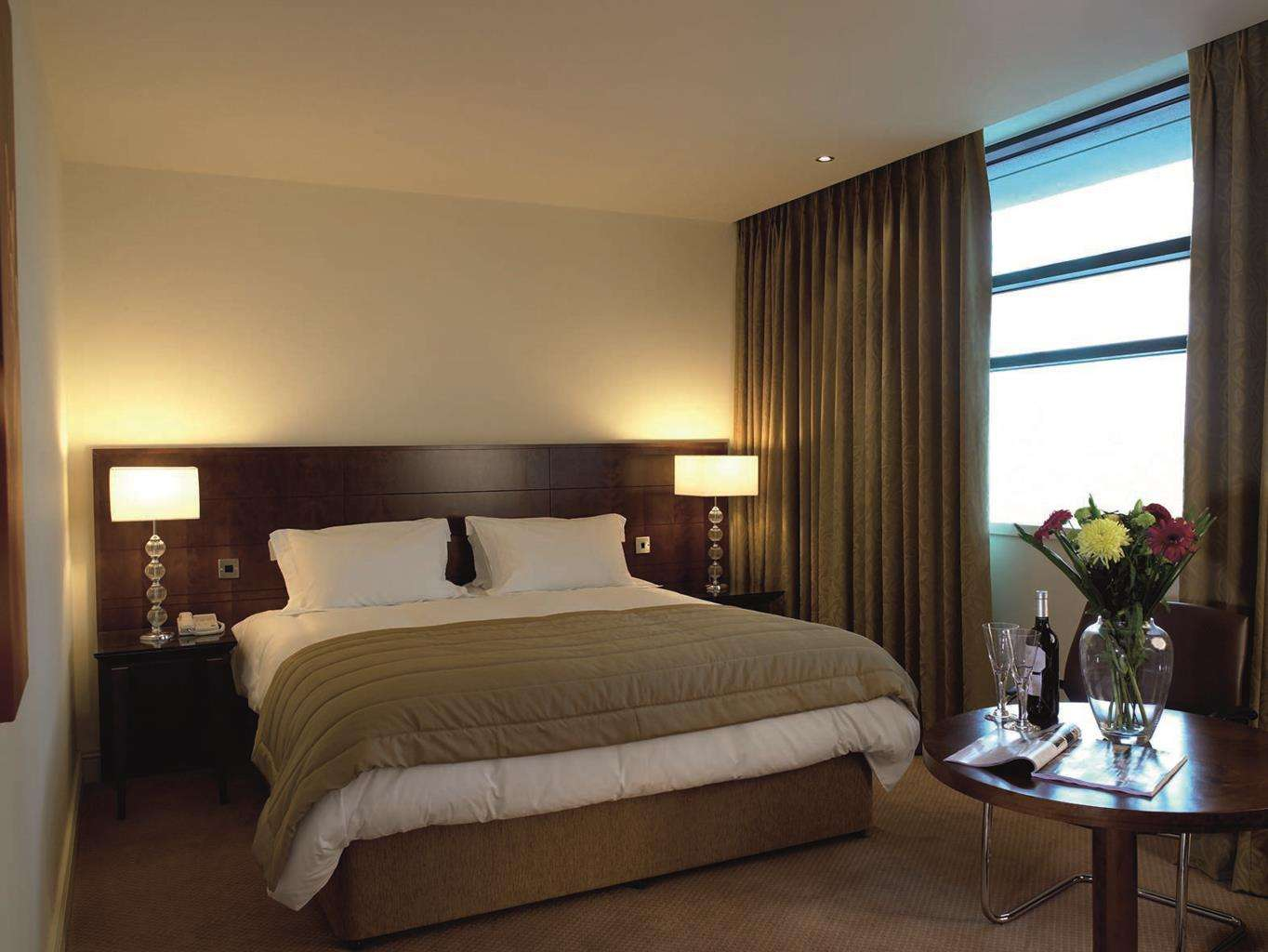 hotels in manchester macdonald manchester hotel - HD1200×900